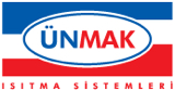 Ünmak Heating Systems
